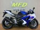 スズキ GSX-R1000 K7モデルの画像
