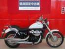 ホンダ VT750Sの画像