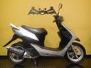 スズキ ZZ 2サイクルモデルの画像