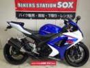 スズキ GSX-R1000 K7の画像