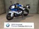 BMW S1000RR 2015年モデル BMWMotorrad認定中古車の画像