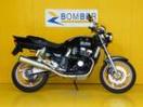 スズキ GSX400インパルスの画像