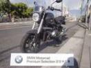 BMW R1200R ハイライン 認定中古車の画像