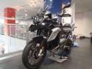 BMW R1200GS プレミアムスタンダード・ローダウンの画像