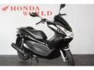 ホンダ PCX 1オーナー 日本国内仕様の画像