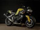 BMW K1200Rの画像
