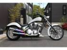 ホンダ VT1300CX ABSの画像