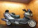 スズキ スカイウェイブ650LX ABSの画像
