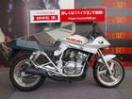 スズキ GSX250S KATANA ワンオーナーの画像