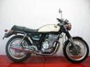ホンダ GB250クラブマン 最終型 GOOバイク鑑定済車の画像