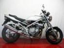 スズキ Bandit250 2型 97年モデルの画像