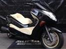 ホンダ フォルツァ・Z MF10 ABS アルミステップの画像
