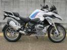 BMW R1200GS セレブレーション エディションの画像