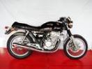ホンダ GB250クラブマン 97年モデル GOOバイク鑑定済車の画像