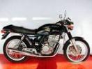 ホンダ GB250クラブマン 3型 90年モデル  GOOバイク鑑定済車の画像