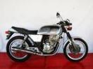 ホンダ GB250クラブマン GOOバイク鑑定済車の画像