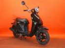 ホンダ トゥデイ 外装 タイヤ バッテリー新品の画像