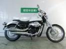 ホンダ VT750S 認定中古車の画像