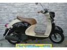 ヤマハ ビーノ FI 前タイヤ新品 2008年モデルの画像