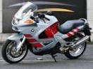 BMW K1200RS ETC ABS グリップヒーターの画像