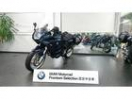 BMW F800ST HiLine 純正パニア付の画像
