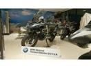 BMW R1200GSアドベンチャー キーレスライド プレミアムラインの画像