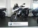 BMW R1200GS LC プレミアムラインの画像