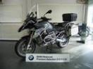 BMW R1200GS 水冷プレミムライン シフトアシストPROの画像