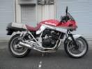 スズキ GSX250S KATANAの画像