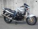 カワサキ ZR-7の画像