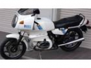 BMW R100RSの画像
