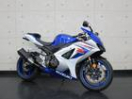 スズキ GSX-R1000 K8 Motomap海外モデルの画像