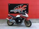 ホンダ CB400Super ボルドール モリワキマフラー マジカルレーシングの画像