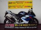 スズキ GSX-R1000 スクリーン HIDの画像