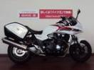 ホンダ CB1300Super ツーリング グリップヒーターの画像