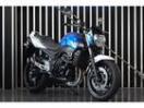 スズキ GSR400 ABSの画像