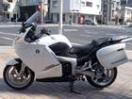 BMW K1200GT Premium Lineの画像