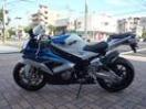 BMW S1000RRの画像