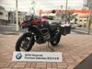 BMW R1200GSアドベンチャー Premium Line 認定中古車の画像