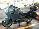BMW R1100RTの画像
