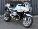 BMW R1200S Hi-Line グリップヒーター ABSの画像