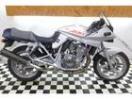 スズキ GSX250S KATANA カーボンステンレスマフラーの画像
