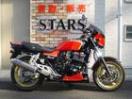 スズキ GSX400インパルス ファイナルの画像