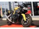 BMW K1200R アスリートバイクの画像