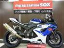スズキ GSX-R1000 K6 MotoMap正規 オーストラリア仕様の画像