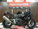 スズキ GSX-R1000 L2 アメリカ仕様の画像