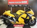 スズキ GSX1300Rハヤブサ ZL3 ABSの画像