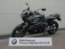 BMW K1300Rの画像