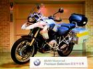 BMW R1200GS 2012年モデル BMW認定中古車の画像