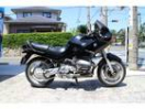 BMW R1100RSの画像